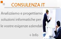 consulenza-198x126