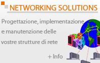 networkig-198x126