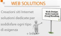 websolution-210x126